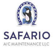 Safario A/C Maintenance