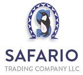 Safario Trading